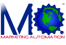 marketingautomationlogo-220x1761